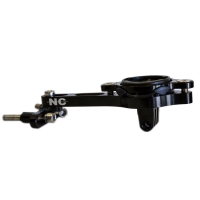 【ncnailed】multi-functional-meter-mount-with-go-pro-extender