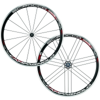 campagnolo-scirocco-h35-clincher-road-wheelset