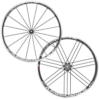 campagnolo-shamal-ultra-clincher-road-wheelset