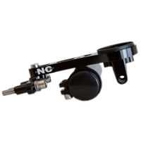 【ncnailed】3-in-one-mount