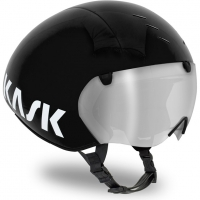 kask-bambino-pro-time-trial-helmet