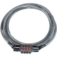 kryptonite-keeper-512-combo-cable-lock