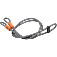 kryptonite-kryptoflex-710-double-loop-cable