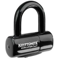 kryptonite-evolution-series-4-disc-lock