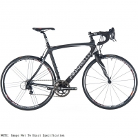 pinarello-rokh-centaur-carbon-road-bike