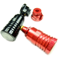 <gearoop>-qr-tail-light---for-front-wheel---rear-wheel(2-pcs,-battery-not-included)