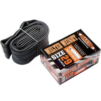 maxxis-welter-weight-29er-tube