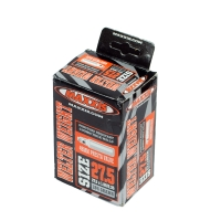 maxxis-welter-weight-650b-27.5--tube
