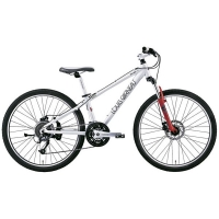 louis-garneau-five-pro-mountain-bike