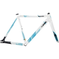cinelli-mash-parallax-single-speed-frameset