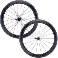 zipp-404-firecrest-tubular-carbon-road-wheelset