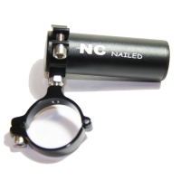 ncnailed-multi-meter-and-light-mount-of-extender