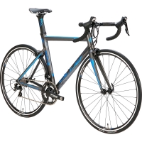 blue-ac1-al-105-11-road-bike