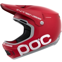 poc-coron-mtb-helmets-(it-ed)