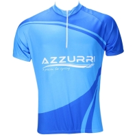 azzurri-loose-fitting-turchino-jersey
