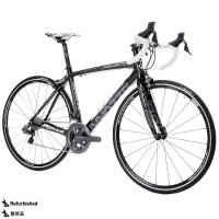 【refurbished】azzurri-forza-pro-ultegra-di2-11-carbon-road-bike