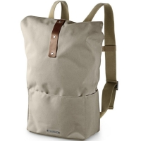brooks-hackney-backpack-24-30l
