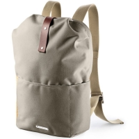 brooks-dalston-knapsack-medium-bag-18l