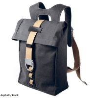 brooks-islington-rucksack-backpack-23-33l