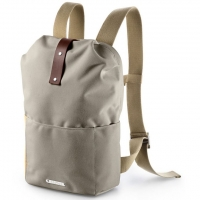 brooks-dalston-knapsack-small-bag-12l