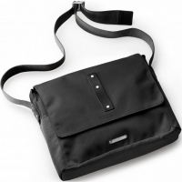 brooks-euston-shoulder-bag-medium-13l