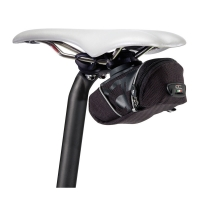 scicon-hipo-550-rl-2.1-saddle-bag-with-tyre-levers
