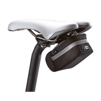 scicon-soft-350-rl-2.1-saddle-bag-with-tyre-levers