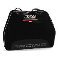 scicon-travel-plus-racing-bike-bag