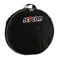 scicon-double-wheel-bag---padded