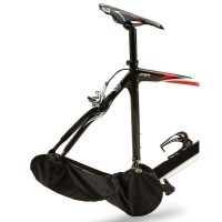 scicon-gear-bike-cover