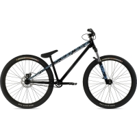 norco-one25-dirt-jump-bike