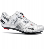 sidi-kaos-air-road-shoes