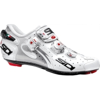 sidi-women-s-wire-carbon-road-shoes