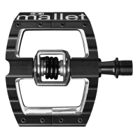 crank-brothers-mallet-dh-race-pedals