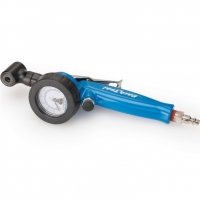 park-tool【パークツール】shop-inflator---inf-2