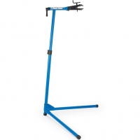park-tool-home-mechanic-repair-stand---pcs-9