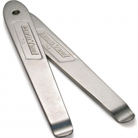 park-tool【パークツール】heavy-duty-steel-tire-lever-set---tl-5