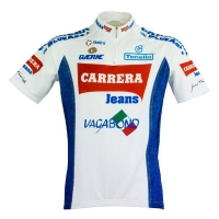 carrera-replica-team-jeans-suite-(short-sleeve-jersey-+-bibshort)
