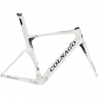 colnago-concept-chwh-carbon-race-frameset