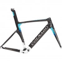 colnago-concept-chlb-carbon-race-frameset