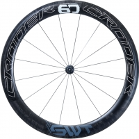 croder-swt-60-tubular-carbon-road-wheelset