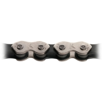 kmc-k810-single-speed-chain---oe-packing
