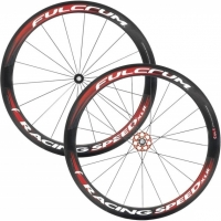 fulcrum-racing-speed-xlr-carbon-tubular-road-wheelset