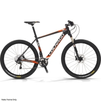 colnago-mc27-mcor-carbon-mountain-frame