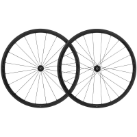 fast-forward-ffwd-f3r-tubular-dt-180-ceramic-carbon-hubs-carbon-road-wheelset---special-eedition