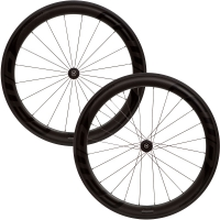 fast-forward-ffwd-f6r-clincher-dt-180-ceramic-carbon-hubs-carbon-road-wheelset---special-eedition