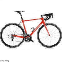 carrera-sl-7-carbon-road-frameset