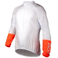 poc-avip-light-wind-jacket
