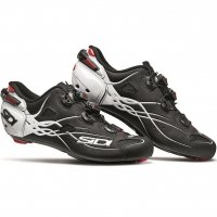 sidi【シディー】shot-carbon-road-shoes