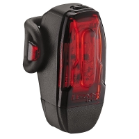 lezyne-ktv-rear-red-led-light